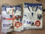 Super discount Classic Jersey Montreal Impact 1516 Away Only L/4 XL/3