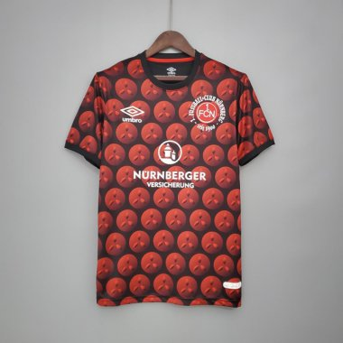 Nürnberg 120th version S-XXL