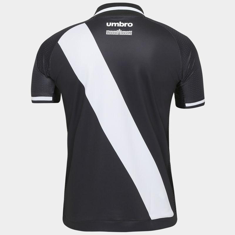 64b7594732 CR Vasco da Gama 2017 18 Home Soccer jersey -  17.00   youngvictor.ru