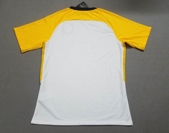 2018 Rosario Central 18 19 Away Soccer jersey -  17.00   youngvictor.ru 2c8062972