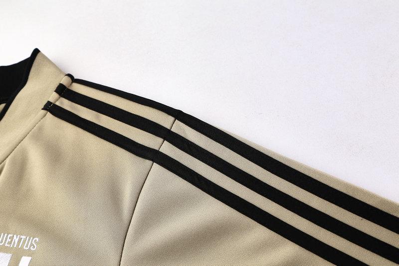 2dd84054f 18/19 Juventus Soccer Training suit Jacket + Pants - $40.00 ...
