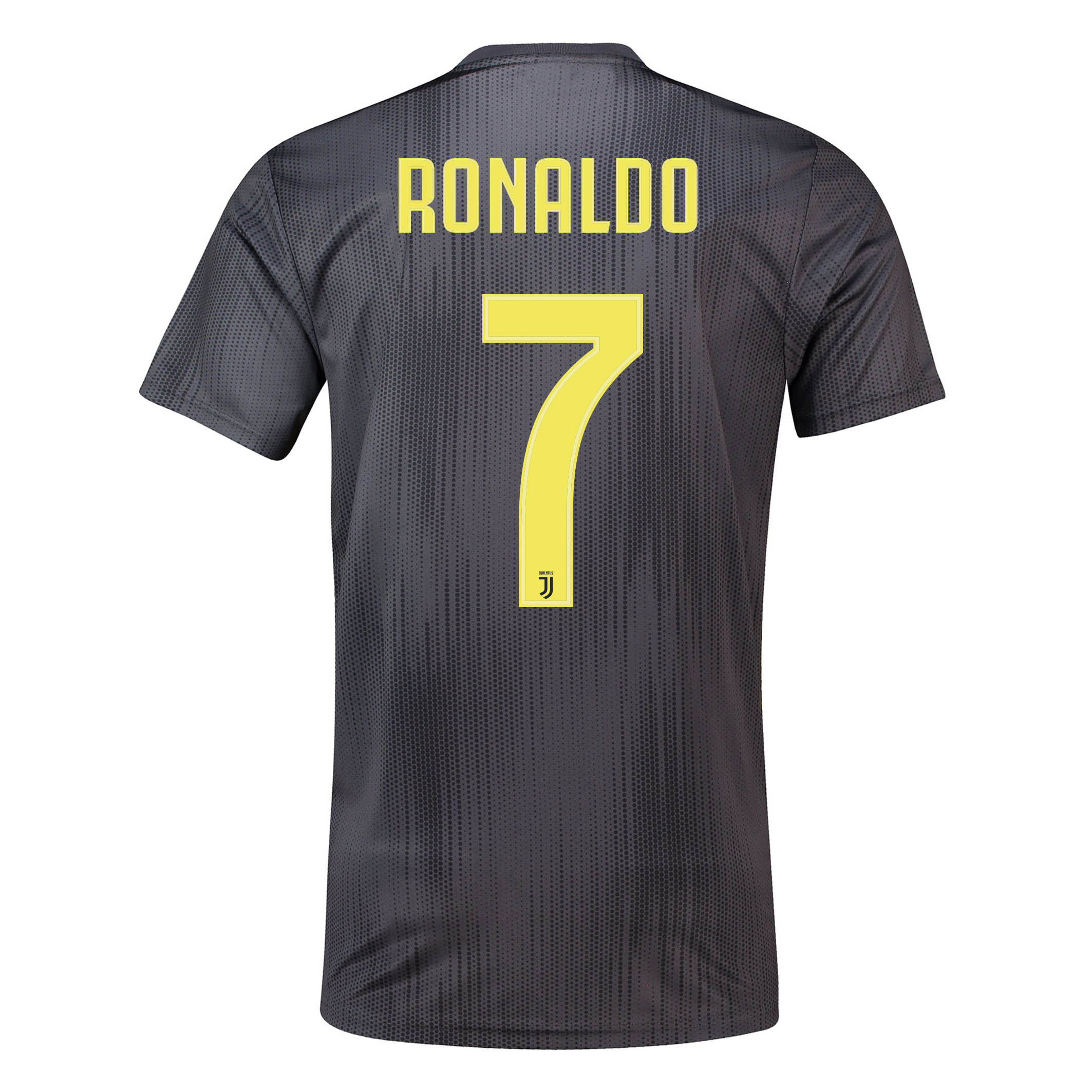 efd3ee0906e 18 19 Juventus Away Soccer jersey -  17.00   youngvictor.ru